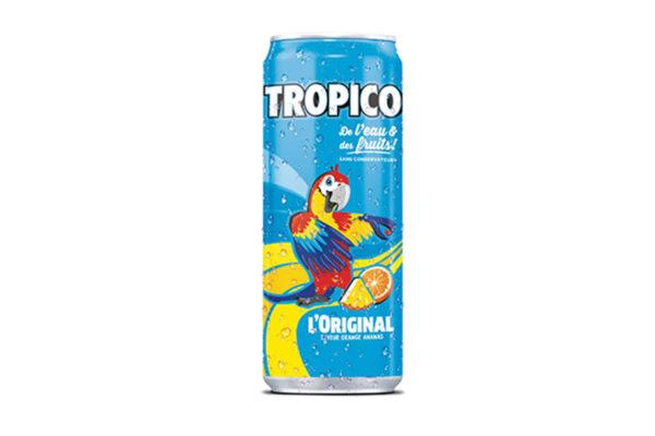 Tropico Original 33CL